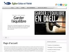 Eglise_Grace_et_Verite